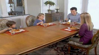 Atomic Zapper TV Spot, 'Simple, Easy, Non-Toxic' - Thumbnail 7