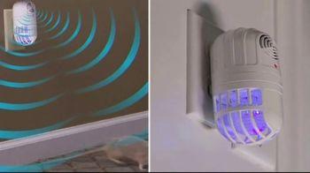 Atomic Zapper TV Spot, 'Simple, Easy, Non-Toxic' - Thumbnail 9