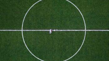 Hewlett Packard Enterprise TV Spot, 'Tottenham Hotspur Smart Stadium' - Thumbnail 1