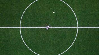 Hewlett Packard Enterprise TV Spot, 'Tottenham Hotspur Smart Stadium' - Thumbnail 2