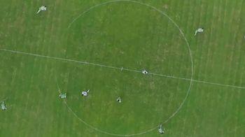 Hewlett Packard Enterprise TV Spot, 'Tottenham Hotspur Smart Stadium' - Thumbnail 3