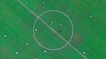 Hewlett Packard Enterprise TV Spot, 'Tottenham Hotspur Smart Stadium' - Thumbnail 5