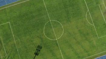 Hewlett Packard Enterprise TV Spot, 'Tottenham Hotspur Smart Stadium' - Thumbnail 7