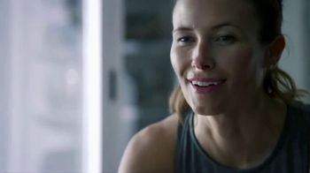 Peloton TV Spot, 'Give' Song by Sia - Thumbnail 6