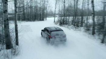 Acura TV Spot, 'Precison Winter Performance: TLX, MDX and RDX' [T1] - Thumbnail 6