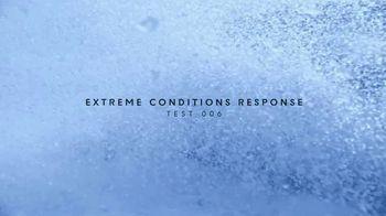 Acura TV Spot, 'Precison Winter Performance: TLX, MDX and RDX' [T1] - Thumbnail 8
