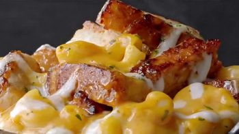 Banquet Mega Bowls TV Spot, 'Now That's Mega' - Thumbnail 3