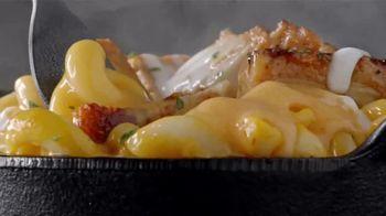 Banquet Mega Bowls TV Spot, 'Now That's Mega' - Thumbnail 6