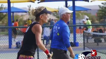 USAPA Pickleball TV Spot, 'Players of All Ages' - Thumbnail 5