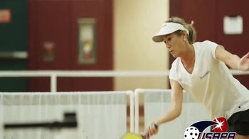 USAPA Pickleball TV Spot, 'Players of All Ages' - Thumbnail 6