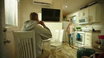 Sun RV Resorts TV Spot, 'Adventure' - Thumbnail 4