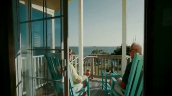 Sun RV Resorts TV Spot, 'Adventure' - Thumbnail 5