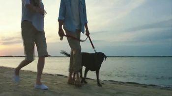 Sun RV Resorts TV Spot, 'Adventure' - Thumbnail 6