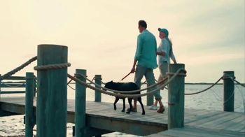 Sun RV Resorts TV Spot, 'Adventure' - Thumbnail 7