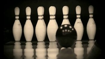 Ebonite TV Spot, 'What Is Real?' - Thumbnail 9