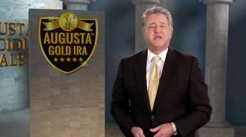 Augusta Gold IRA TV Spot, '401k to Gold IRA Rollover' - Thumbnail 2