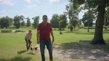 Chantix TV Spot, 'Mark: Dogs' - Thumbnail 8