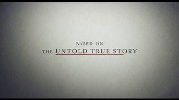 The Post - Alternate Trailer 19