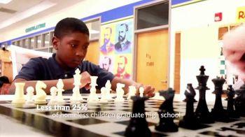 National Charity Foundation TV Spot, 'Philanthropy' - Thumbnail 2