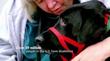 National Charity Foundation TV Spot, 'Philanthropy' - Thumbnail 4
