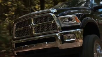 AVS TV Spot, 'Hit the Road Strong' - Thumbnail 3