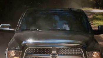AVS TV Spot, 'Hit the Road Strong' - Thumbnail 7