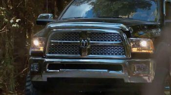 AVS TV Spot, 'Hit the Road Strong' - Thumbnail 9