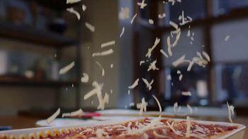 Kraft Mozzarella With a Touch of Philadelphia TV Spot, 'Lasagna' - Thumbnail 5