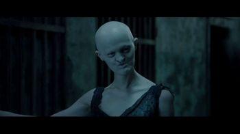 Insidious: The Last Key - Alternate Trailer 10