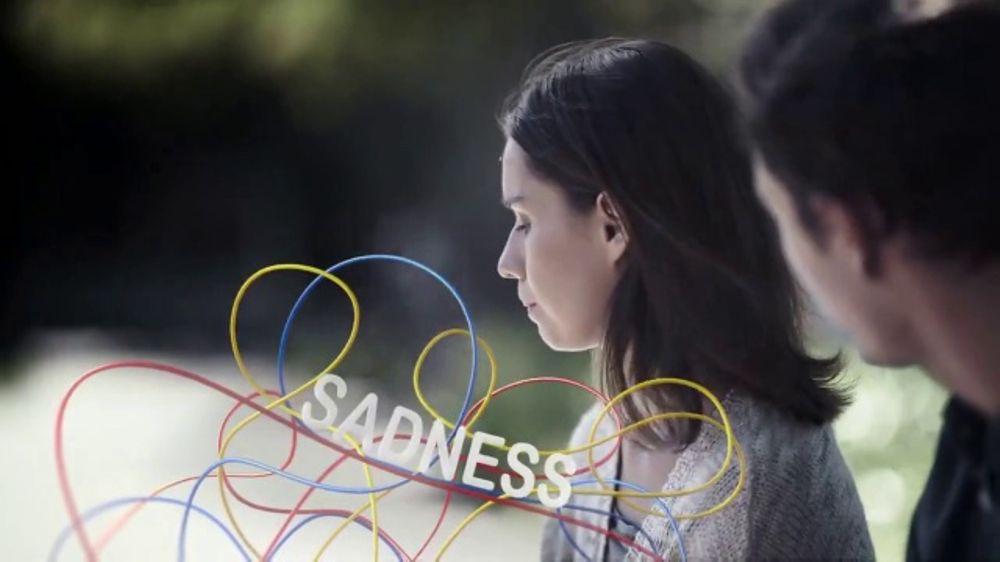 TRINTELLIX TV Commercial, 'Multiple Symptoms'