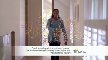 TRINTELLIX TV Spot, 'Multiple Symptoms' - Thumbnail 3
