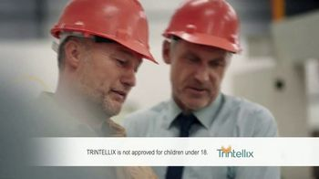 TRINTELLIX TV Spot, 'Multiple Symptoms' - Thumbnail 4