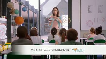 TRINTELLIX TV Spot, 'Multiple Symptoms' - Thumbnail 6