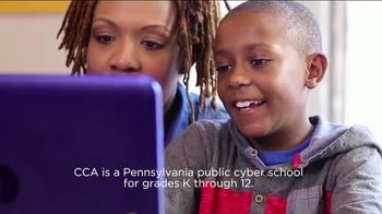 Commonwealth Charter Academy TV Spot, 'Checks All the Boxes' - Thumbnail 9