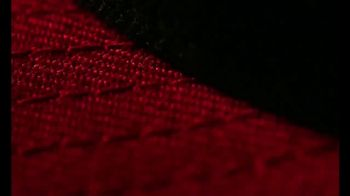 New Era 59FIFTY TV Spot, 'Stitches' - Thumbnail 2