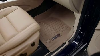 WeatherTech TV Spot, 'The Ultimate Winter Protection' - Thumbnail 4