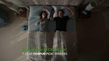 Ashley HomeStore TV Spot, 'Tempur-Pedic: Power Your Life' - Thumbnail 2