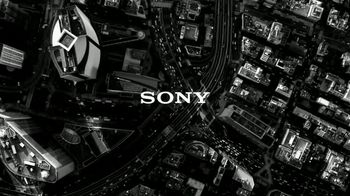 Sony Wireless Headphones TV Spot, 'All Day Power' - Thumbnail 1