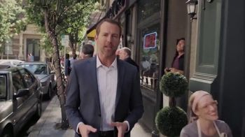 CareerBuilder.com TV Spot, 'Make the Right Hire'