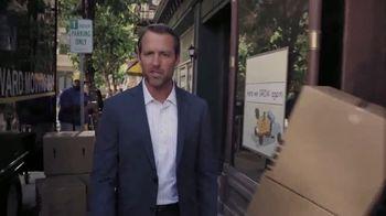 CareerBuilder.com TV Spot, 'Make the Right Hire' - Thumbnail 5