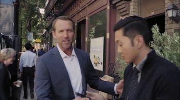 CareerBuilder.com TV Spot, 'Make the Right Hire' - Thumbnail 6