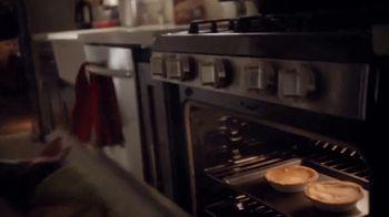 Banquet Chicken Pot Pie TV Spot, 'Back to the Basics' - Thumbnail 5