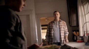 Banquet Chicken Pot Pie TV Spot, 'Back to the Basics' - Thumbnail 6
