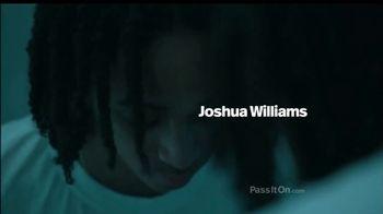 Values.com TV Spot, 'Joshua's Heart Foundation: A Closer Look'