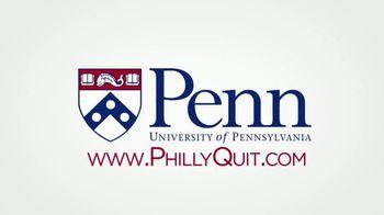 University of Pennsylvania TV Spot, 'Smoker's Research Study' - Thumbnail 10