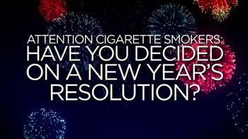 University of Pennsylvania TV Spot, 'Smoker's Research Study' - Thumbnail 2