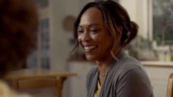 Banquet Chicken Pot Pie TV Spot, 'Feel Like Family' - Thumbnail 9
