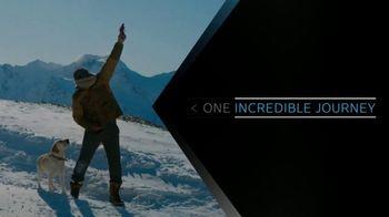 XFINITY On Demand TV Spot, 'X1: The Mountain Between Us' - Thumbnail 4