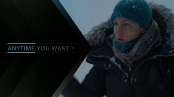 XFINITY On Demand TV Spot, 'X1: The Mountain Between Us' - Thumbnail 6