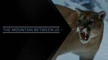 XFINITY On Demand TV Spot, 'X1: The Mountain Between Us' - Thumbnail 9